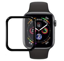 Apple Watch Series 4 44mm 3D Glass Screen Protector